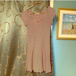 Billabong dress M